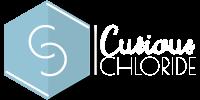 Curious Chloride Logo